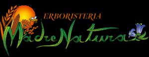 Erboristeria Madre  Natura